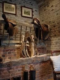 chambre d hote equitation déco chambre theme equitation