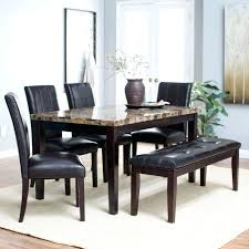 Retro Kitchen Tables And Chairs Table Canada