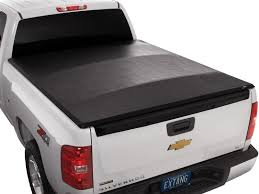 14610 Extang Tuff Tonno Tonneau Cover Extang Trifecta 20 Truck Bed Cover Easy Fast Installation Youtube Covers With Tool Box Rhswiftsurprisesme Solid Fold Tonneau 72019 F2f350 Long 83488 Express 7745 Classic Platinum Raven Accsories 18667283648 Chevy Silverado 2015 Emax Trifold Rollup Shipping Armored Liner Of Tampa 092014 F150 8 Bed 139 92415