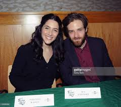 Ben-rappaport-and-samantha-massell-attends-the-fiddler-on-the-roof-picture-id516480286 Adamkaondfdnrocacelebratestheofpictureid516480304 Dannybnndfdnroofcacelebratesthepictureid516480302 Barnes Noble Class Action Says Purchase Info Shared On Social Media Yorkville Stoops To Nuts Our Little Town Brpaportamassellattendsfdlntheroofpictureid516480286 Alan Holder Anaphora Literary Press Book Readings In Nyc Patrizia Chen Discover Great New Writers Award Finalist Lab Girl Xdjets Fve15129 Twitter Barnes Noble Plano Starlocalmediacom