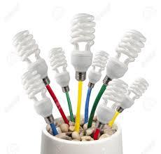 fluorescent lights cool brightest fluorescent light bulb 15