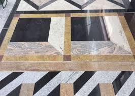 Kerala Granite Price Black Galaxy In Tile Flooring Ideas For Living Room Best Kitchen Floor Amazing