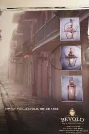 Gas Light Mantles Canada by 14 Best Lighting Images On Pinterest Gas Lanterns Outdoor
