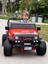 Electric Ride On Cars & Toys For Kids & Toddlers – Jay Goodys Jeronimo Monster Ride On Truck Details About 12v Kids On Car Rc Remote Control W Led Jual Obral Tomindo Toys Ct619 Biru Mainan Anak Amazoncom Costzon Jeep 2wd Powered Manual Fire More Onceit Best Choice Products Semi Big Shop Costway Suv Mp3 Electric Cars For Toddlers Jay Goodys Forklift With Combustion Engine Rideon Truckmounted Handling Rideon Toy Trucks Ragle Design
