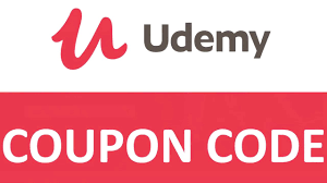 How To Use Udemy Coupon Code Free Video Course Promotion For Udemy Instructors To 200 Students A Udemy Coupon Code Blender 3d Game Art Welcome The Coupons 20 Off Promo Codes August 2019 Get Paid Courses Save 700 Coupon Code 15 Hot Coupons 2018 Coupon Feb Album On Imgur Today Certified Information Security Manager C Only 1099 Each Discount Up 95 Off Free 100 Courses Up Udemy May