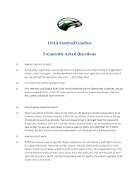Sample Coaching Cover Letter Choice Image Format Formal Example