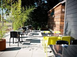 Top Portland Bars With Patios Home Interior Design Simple Top At ... The Top Craft Cocktail Bars In Portland Mapped Happy Hours Travel Best For Hardcore Beer Geeks Willamette Week 24 Essential Bar Valuable Ideas Home Bar Fniture Wonderful Decoration Eater Awards 2016 Announcing The Winners Shelf 20 Global Spots With A View Ideen 25 Outdoor On Pinterest Patio Diy In Find Sports Every Neighborhood Portlands 13 New Monthly