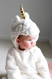 The 25+ Best Pottery Barn Baby Ideas On Pinterest | Baby Room ... Pottery Barn Kids Baby Penguin Costume Baby Astronaut Costume And Helmet 78 Halloween Pinterest Top 755 Best Images On Autumn Creative Deko Best 25 Toddler Bear Ideas Lion Where The Wild Things Are Cake Smash Ccinnati Ohio The Costumes Crafthubs 102 Sewing 2015 Barn Discount Register Mat 9 Things Room Beijinhos Spooky Date