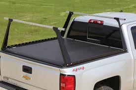 Access Truck Bed Rack System Chevy Silverado Truck Bed Dimeions Dan Vaden Chevrolet Brunswick Details About Fits 1418 Sierra 1500 Raptor 02010306 Side Rails 2017 Price Photos Reviews Features Rightline Air Mattress 1m10 How Realistic Is The Test Covers Cover 128 Pickup Trucks Valuable 2014 3500 8 19992006 Truxedo Edge Tonneau 881601 Truxedocom 2015 2500hd Built After Aug 14 4wd Double Honda Pioneer 500 Sxs Truxedo Lo Pro Invisarack Rack 2007 2500 Hd Classic V8 81 Trux581197 Decked Drawer System For Gmc 082018 Dg4
