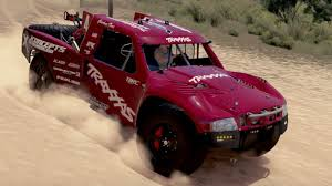 Forza Horizon 3: Traxxas Trophy Truck And SCT Racing - YouTube The Epic Traxxas Unlimited Desert Racer Reviewed Rc Geeks Blog Is Your Ultimate Offroad Race Truck Ford Gt 4tec 20 Awd Supercar W Tqi Link Enabled 24ghz Traxxas Bigfoot 110 2wd No 1 The Original Monster Truck Amazoncom 850764 4x4 Udr 6s Rtr 4wd Electric Trophy Vs Axial Preview Youtube Traxxasudr Photos Visiteiffelcom Xcs Custom Solid Axle Build Thread Page 24 Will Blow Mind Car Action