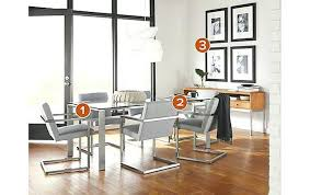 Room And Board Chairs Dining Creative Designs Rand