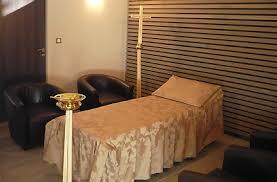 chambre funeraire les services chambre éraire