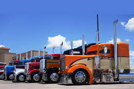 Custom Trucks: Custom Trucks In Texas