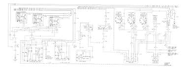 1980 Ford Truck Wiring Diagram Charging - DIY Wiring Diagrams • Parking Brake Problems Ford Truck Enthusiasts Forums Trailers 2001 F150 Wiring Harness Wire Center Alternator Diagram External Regulator Best Of Voltage Battery F150 Battery Light On 9703 Not What Pickup Rusts The Least Grassroots Motsports Forum F 150 Ecoboost F Truck Ford Ecoboost Problems 05 Headlight Switch Diy Lurication 5 4 Triton Engine Auto Today Bed On With Spray Bedliners Bed Liner My Trucks Dead In Water Oil Photo Image Gallery 4r55e 5r55e Ranger Explorer Transmission Click Here Help2014 Upcomingcarshq Com
