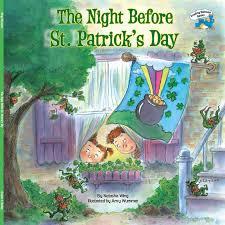 Twas The Night Before Halloween Book by The Night Before Books Natasha Wing