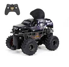 Pictures Of Monster Truck Toys Remote Control - Kidskunst.info New Bright 115 Rc Monster Jam Grave Digger Truck Multicolor Full Function Dragon Dashcam 114 Jeep Trailcat Itructions Youtube Gizmo Toy 143 Rakutencom Pictures Of Toys Remote Control Kidskunstinfo Radio 110 Sonuva 1 124 Walmartcom Hobbies Line Find Amazoncom 96v Ram Ff 96v Maxd Car Scale Buy