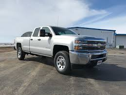 Belle Fourche - New Chevrolet Silverado 3500HD Vehicles For Sale 2017 New Chevrolet Silverado 3500hd 4wd Regular Cab Work Truck W 2018 1500 Lt Extended Pickup In Intertional Smelting Co Gm 8337 Old Trucks Chevy Release Pressroom United States Images Toughnology Concept Shows Silverados Builtin Strength Bger Dealership Grand Rapids Mi 49512 2016 Colorado Diesel First Drive Review Car And Driver Dealer Keeping The Classic Look Alive With This Medium Duty Trucks Bigtruck Magazine