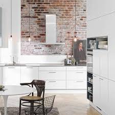 küchen planung und beratung roller möbelhaus