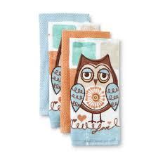 Owl Bathroom Set Kmart by Owl Bathroom Set Kmart 28 Images Essential Home Scenic Briar