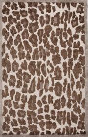 Animal Print Rugs Buy Zebra Leopard Cheetah and Tiger prints
