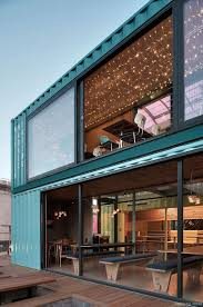 100 Modern Containers Container House Design Ideas 43 Building A