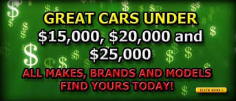 100 Used Trucks Huntsville Al Harbin Chevrolet In Scottsboro Your Bertville