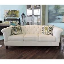 Are Craftmaster Sofas Any Good by Craftmaster Sofas Washington Dc Northern Virginia Maryland And