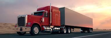 100 Wise Trucking Transportation Technicians Module Systems LTD