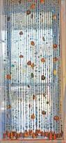Doorway Beaded Curtains Wood by Best 25 Hanging Door Beads Ideas On Pinterest Beaded Door