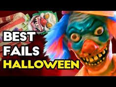 Halloween Scary Pranks 2015 by Top 10 Scary Halloween Scare Pranks Horrible Scary Halloween