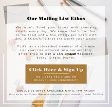 20% Discount / All Colour Envelopes Blog How To Create Coupon Codes And Discounts On Amazon Etsy Ebay And 60 Off Hotwire Promo Coupons In August 2019 Groupon Run Sign Up Coupon Code Bubble Run Love Layla Fathers Day Cards 20 Discount Serious Fun Theres Something For Every Runner At Great Eastern Eventhub 1st Anniversary Event Facebook For Neon Vibe Jct600 Finance Deals Savage Race Las Vegas Groupon Buffet Increase Sales With Google Shopping Merchant Promotions Foam Glow Pladelphia Free Chester Pa Active