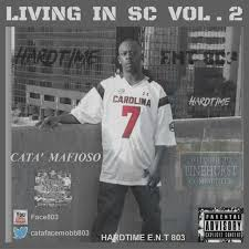 100 no ceilings 2 mixtape download zip dawn chorus hidden