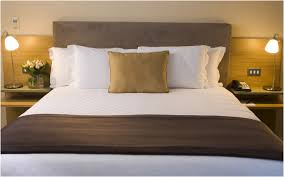 Bamboo Headboards For Beds by Headboards Awesome Bamboo Headboard Wonderful Peaceably