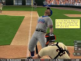 100+ [ Backyard Baseball 2005 Download ] | Backyard Hockey Ds Rom ... Backyard Baseball Ps2 Outdoor Goods Football 10 Usa Iso Ps2 Isos Emuparadise 101 The Quiessential Guide To Succeeding In A Amazoncom Video Games Seball 2005 Pc Pdf Download And Reviews Playstation 2 Artist Not Provided Dolphin Emulator 403443 Mvp 1080p Hd 84 Uvenom Nintendo Gamecube 2003 Ebay Beautiful Sports Architecturenice