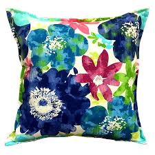 Allen And Roth Patio Cushions by Interior Designs Astonishing Allen And Roth Outdoor Decorative