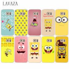 spongebob case promotion shop for promotional spongebob case on
