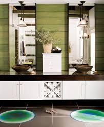 Merillat Cabinets Classic Line by Merillat Bathroom Cabinets Dact Us
