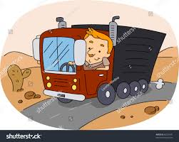 Illustration Truck Driver Work Stock Vector 80519041 - Shutterstock Radical Racing Monster Truck Driving School 2013 Promotional Euro Driver Simulator 160 Apk Download Android 3d Apps On Google Play Hideserttruckingschool Just Another Wordpresscom Site Learning 2018 Home Driven Experience Trophy Vimeo Cargo Pro Depot In Nevada Best Resource Desert Race Gets You Ready Drivgline