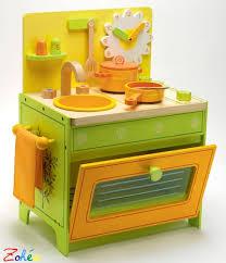 cuisine bois nature et d馗ouverte cuisine en bois nature et decouverte maison design mail lockay com