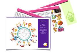 Cartas Natales Para Bebés Y Niños Luna De Júpiter