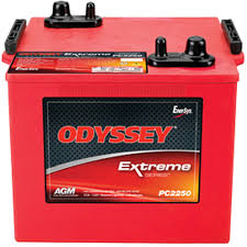 Odyssey Extreme PC2250ST 1225CCA Sealed AGM Automotive Car Battery ... Motatec Car Battery Supercharge Gold Series E0583 Forklift Batteries Heavy Duty Commercial Tractor Truck Bosch Auto T3 081 12v 220ah Type 625ur T3081 Old Disused Truck And Car Batteries Stacked For Recycling Stock New Triathlon Optima D31a Yellow Top Battery 12 Volt Agm 900cca Deep Cycle Suit Online China Automotive Bike Boat Siga Pictures
