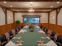 American Standard Mackenzie 45 Ft Bathtub by Lake Placid Hotel Crowne Plaza Lake Placid Ny Golf Club