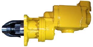 ingersoll rand air starter motor air starters t b repairs lafayette la