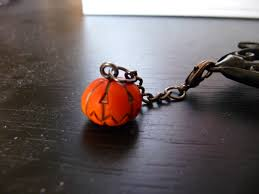 Sora Halloween Town Keyblade by Halloweentown Sora Play Arts Review Ihearttoys