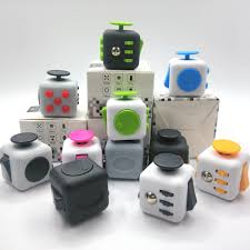 Itd Help Desk Singapore by Online Buy Wholesale Cube Boy From China Cube Boy Wholesalers