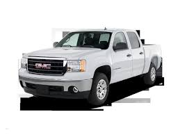 Lincoln Blackwood Pickup Truck Beautiful 2009 Gmc Sierra Reviews And ... Reviews Archives Pro Pickup 4x4 042010 Chevrolet Colorado Truck Used Car Review Autotrader 2019 Ram Power Wagon Prices With Regard To 2017 Gmc Sierra 1500 And Rating Motor Trend Honda Ridgeline Road Test Drive Review 1990 Nissan Overview Cargurus Mid Size 2016 Best Resource Models Caught Undguised Titan Regular Cab New 2018 Suvs Worth Waiting For And Driver