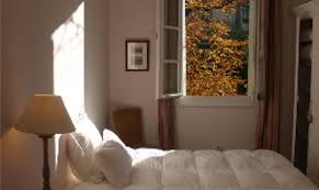 ma chambre a montpellier ma chambre à montpellier chambre d hote montpellier