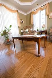 Ash Gunstock Hardwood Flooring by Hardwood Flooring Portfolio Forte Hardwood Flooring South