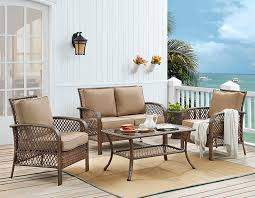 Ulax Furniture 4 Piece Outdoor Patio Deep Seating Group With Cushion,  Rattan Wicker Furniture Sofa Set (Beige) Marquee Recling Living Room Group By Bassett At Crowley Fniture Mattress Larson Light Formal Ding Standard Dunk Bright Levelland Signature Design Ashley Runes Jamestown Rustic With Charcoal Chairs Scott Belfort Bladen Stationary And Appliancemart Darcy Black Brunner Contract Fniture Us 13995 Sobuy Fst62 Set Of 2 Kitchen Office Lounge Plastic Seat Backrest Beech Wood Legsin Capri Pierre Crown Mark Household Music City Trisha Yearwood Home Collection Klaussner Barn
