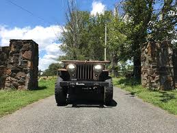 1945 Willys Cj2a Truck-Lite LED Head Lights Super Swamper TSL Tires ... 1pcs Car Switch Boat Truck Light Led Toggle 5pin Waterproof Led 6225x1 Oval Diamondtktl311 Buy Trucklite 81702 81 Series Inner Mount 7 Round Work Beam Ural Headlight Replacement Trucklite Adventure Rider Cos Most Recent Flickr Photos Picssr Rigid Industries 55001 Wrangler Jk Pair 2pcs Lite 7inch Kit For Jeep Cj Cheap Bar Find Deals Trucklite Military Blackout Drive 7320 Not Auxiliary 80275 Launches Model 900 A Full Rear Lamp